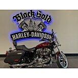 2017 Harley-Davidson Sportster SuperLow 1200T for sale 201181012