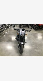 2017 Harley-Davidson Street 750 for sale 200761416