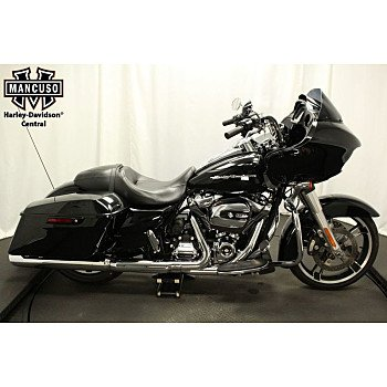 2017 Harley-Davidson Touring Road Glide Special for sale 200584168
