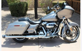 2017 Harley-Davidson Touring Road Glide for sale 200614901