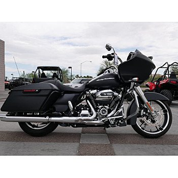 2017 Harley-Davidson Touring Road Glide Special for sale 200672816