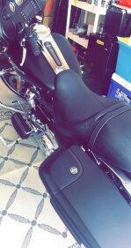 2017 Harley-Davidson Touring Street Glide for sale 200468615