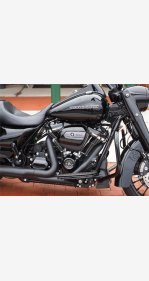 2017 Harley-Davidson Touring for sale 200581654
