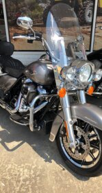 2017 Harley-Davidson Touring Road King for sale 200599573