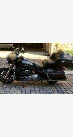 2017 Harley-Davidson Touring for sale 200614721