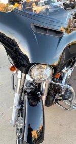 2017 Harley-Davidson Touring for sale 200662605