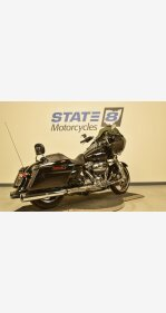 2017 Harley-Davidson Touring Road Glide Special for sale 200664643