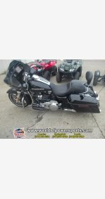 2017 Harley-Davidson Touring Road Glide Special for sale 200672124
