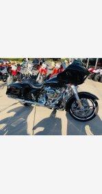 2017 Harley-Davidson Touring for sale 200686627