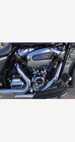 2017 Harley-Davidson Touring for sale 200687816
