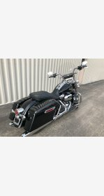 2017 Harley-Davidson Touring for sale 200698319