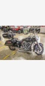 2017 Harley-Davidson Touring Road King for sale 200698687