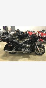 2017 Harley-Davidson Touring Ultra Limited for sale 200705599