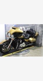 2017 Harley-Davidson Touring Ultra Limited for sale 200705637