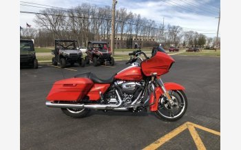 2017 Harley-Davidson Touring Road Glide Special for sale 200708779