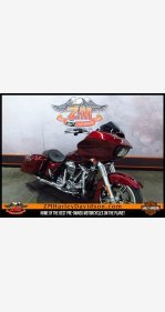 2017 Harley-Davidson Touring for sale 200712603