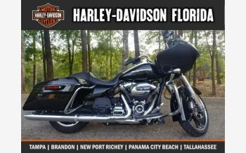 2017 Harley-Davidson Touring Road Glide Special for sale 200716544