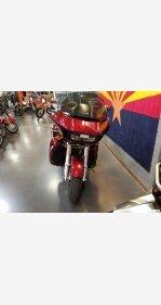 2017 Harley-Davidson Touring Road Glide Ultra for sale 200723998
