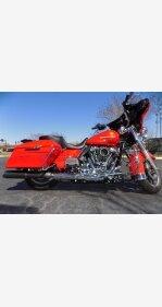 2017 Harley-Davidson Touring Road King for sale 200724215