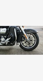 2017 Harley-Davidson Touring Ultra Limited for sale 200725215