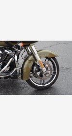 2017 Harley-Davidson Touring Road Glide Special for sale 200725930