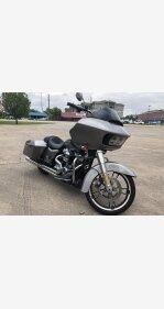 2017 Harley-Davidson Touring for sale 200730962