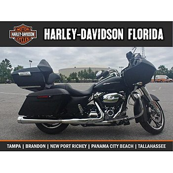 2017 Harley-Davidson Touring Road Glide Special for sale 200732587