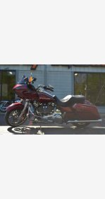 2017 Harley-Davidson Touring Road Glide Special for sale 200746291