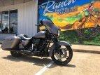 2017 Harley-Davidson Touring for sale 200755360