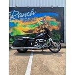 2017 Harley-Davidson Touring for sale 200759343
