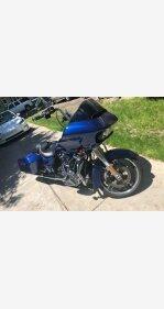 2017 Harley-Davidson Touring Road Glide for sale 200761171