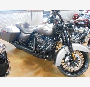 2017 Harley-Davidson Touring for sale 200768086