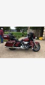 2017 Harley-Davidson Touring for sale 200770711