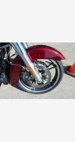 2017 Harley-Davidson Touring for sale 200772108