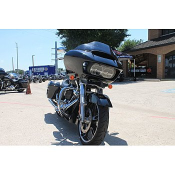 2017 Harley-Davidson Touring Road Glide for sale 200772817