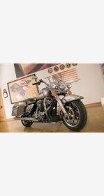 2017 Harley-Davidson Touring Road King for sale 200782850
