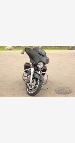 2017 Harley-Davidson Touring for sale 200785678