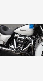 2017 Harley-Davidson Touring Street Glide Special for sale 200789575