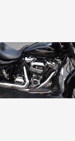 2017 Harley-Davidson Touring Street Glide for sale 200790060