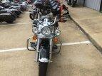 2017 Harley-Davidson Touring for sale 200794498
