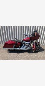 2017 Harley-Davidson Touring for sale 200797231
