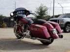 2017 Harley-Davidson Touring Street Glide Special for sale 200800931