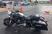 2017 Harley-Davidson Touring Road King for sale 200808243