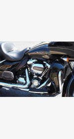 2017 Harley-Davidson Touring Road Glide Ultra for sale 200809260