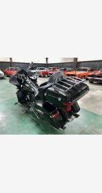 2017 Harley-Davidson Touring Road Glide Ultra for sale 200810255