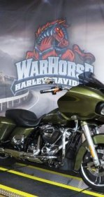 2017 Harley-Davidson Touring Road Glide Special for sale 200812062