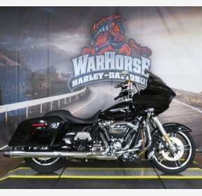 2017 Harley-Davidson Touring Road Glide Special for sale 200812099