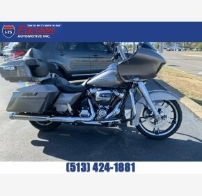 2017 Harley-Davidson Touring Road Glide for sale 200812954