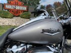 2017 Harley-Davidson Touring Road King for sale 200813280
