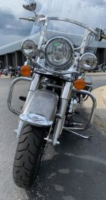 2017 Harley-Davidson Touring Road King for sale 200813351